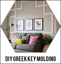 greek-key-molding-tutorial