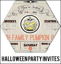 halloween-invite-2014 copy