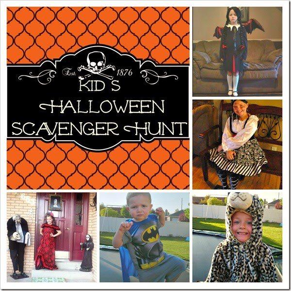 halloween scavenger hunt 7_lou-lou-girls