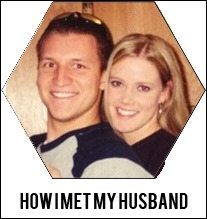 how-i-met-my-husband