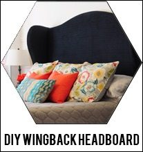 how-to-build-a-wingback-headboard1