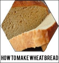 how-to-make-whole-wheat-bread-with-a-bosch-mixer copy