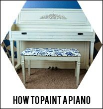 how-to-paint-a-piano