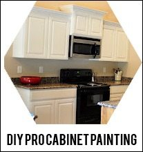 how-to-paint-kitchen-cabinets-professionally