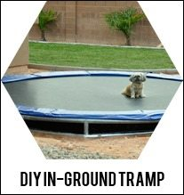 how-to-put-your-tramp-in-the-ground-yourself