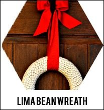 lima-bean-wreath-tutorial