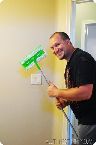 my-man-cleans-better-than-your-man-13