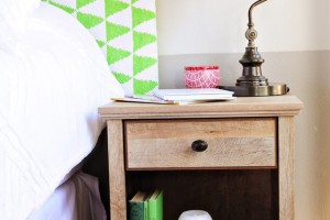 nightstands-for-guest-room.jpg