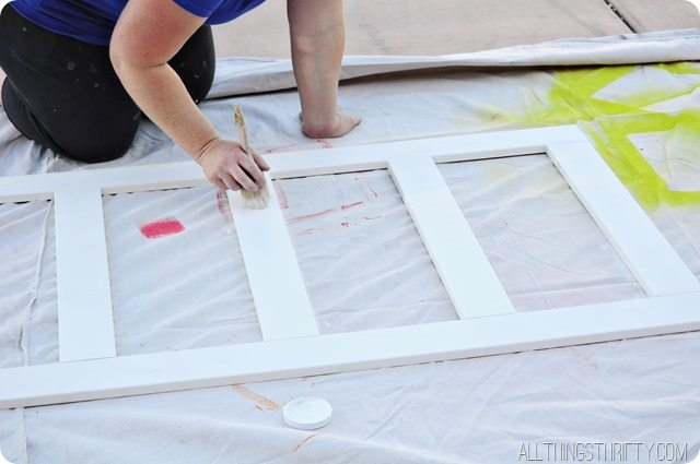 paint-it-with-chalky-paint-11.jpg