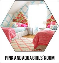 pink-and-aqua-girls-room
