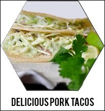 pork-tacos-with-cilantro-mayo copy