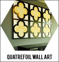 quatrefoil-wall-art-tutorial