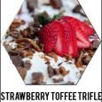 strawberry-toffee-brownie-trifle.jpg