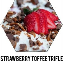 strawberry-toffee-brownie-trifle.jpg