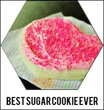 sugar-cookie-recipe