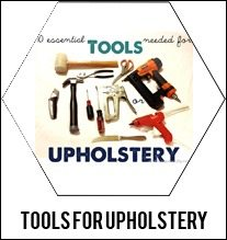 tools-needed-for-upholstery