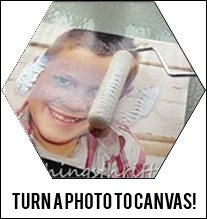 turn-a-photo-to-canvas-fast!