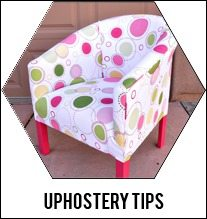 upholstery-tips