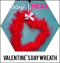valentine's-day-wreath