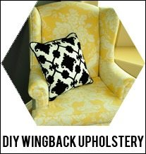 wingback-chair-upholstery-instructions