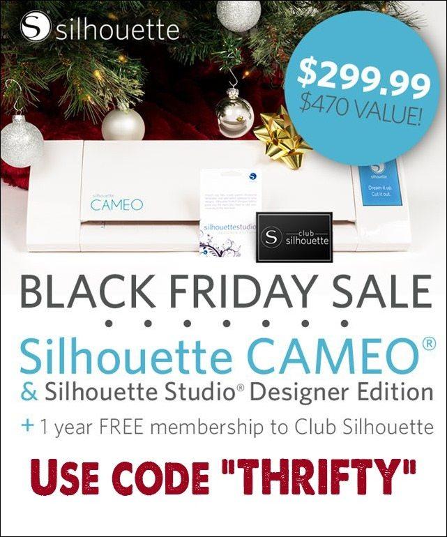 654x654xBlack-Friday-Silhouette-CAMEO-Designer-Bundle copy