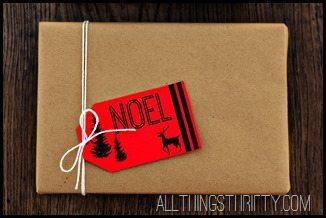 Noel-free-gift-tags-1