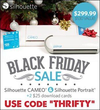 Silhouette-Black-Friday-Sale-2014-Bundle-3-400x400 copy