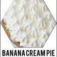banana-cream-pie-recipe.jpg
