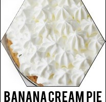 banana-cream-pie-recipe.jpg