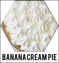banana-cream-pie-recipe