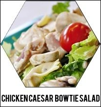 chicken-bowtie-caesar-salad