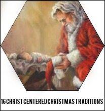 christ-centered-christmas