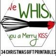 christmas-gift-printables.jpg