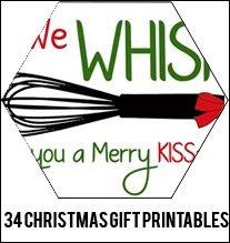 christmas-gift-printables