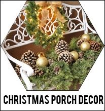 christmas-porch-decor-ideas