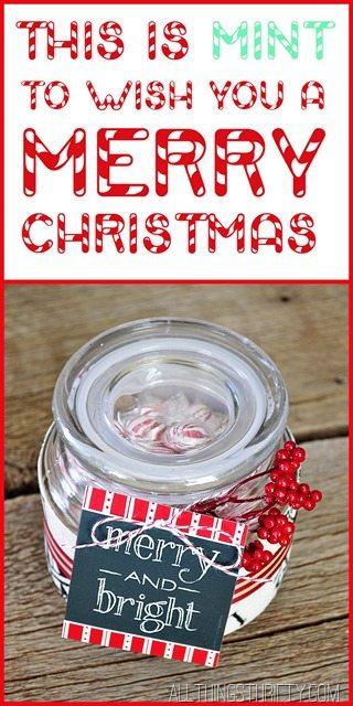christmas tags10