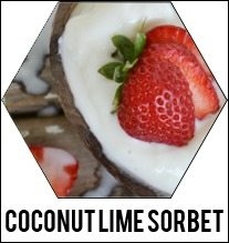 coconut-lime-sorbet