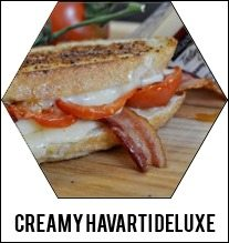 creamy-havarti-grilled-cheese-sandwich