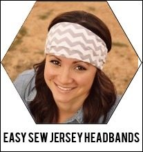easy-sew-jersey-headband