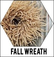 fall-wreath-inexpensive