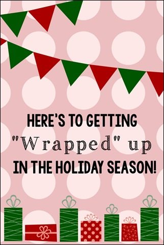 getting-wrapped-up
