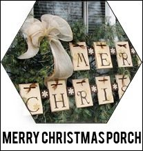 merry-christmas-porch