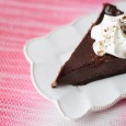 never-too-much-chocolate-pie-recipe.jpg
