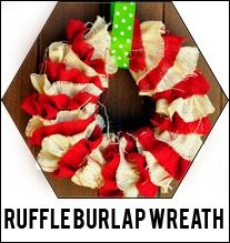 ruffle-burlap-wreath