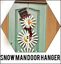 snowman-door-decor