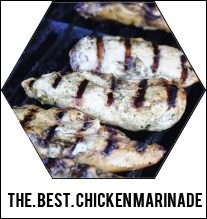 the-best-chicken-marinade-ever