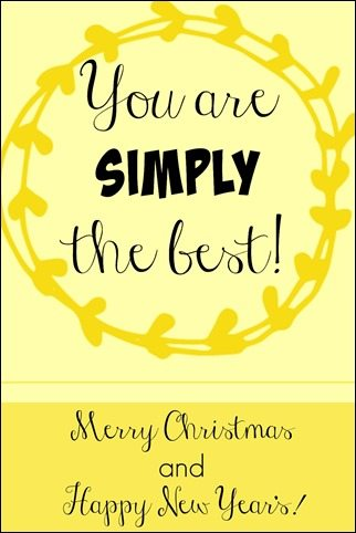 you-are-simply-the-best