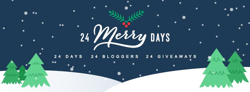 2014_24-merry-days-fb-cover-2