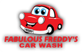 Fabulous_Freddys_Car_Wash_Logo