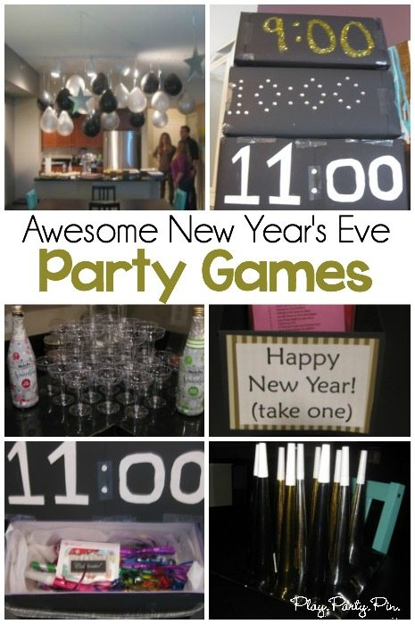 New-Years-Eve-Party-Games